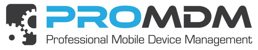 ProMDM